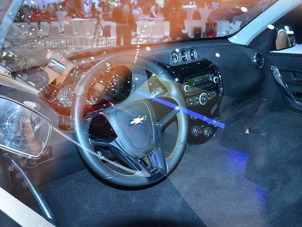 какие амортизаторы выбрать на BMW e39