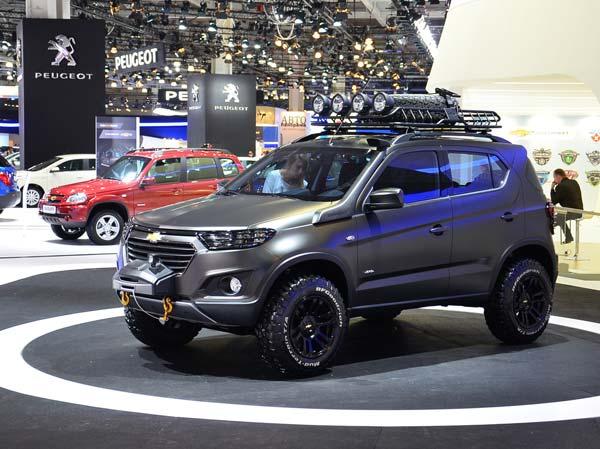 Chevrolet-Niva-concept.jpg