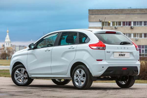 BMW x5 e53 стоит ли покупать
