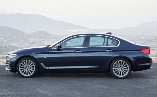 BMW 5 серии e28 фото