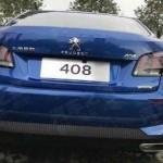 Peugeot-408-2019-09