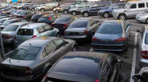 продать автомобиль быстро