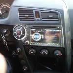 Renault-Trafic-2015-18