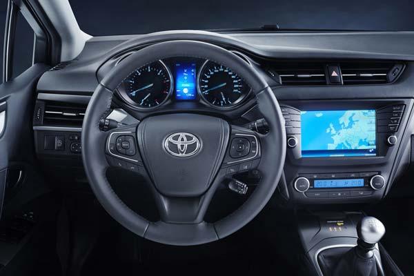 Toyota mark 2 оригинальные запчасти