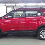 Hyundai creta 2016 цена и комплектация фото-новинки, кроссовер, Hyundai, creta-Hyundai creta 2016 цена и комплектация фото-novinki-фото-2017