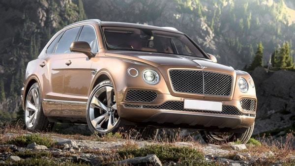 BMW 3-series G20 2019: дизайн, технические характеристики, цена новые фото