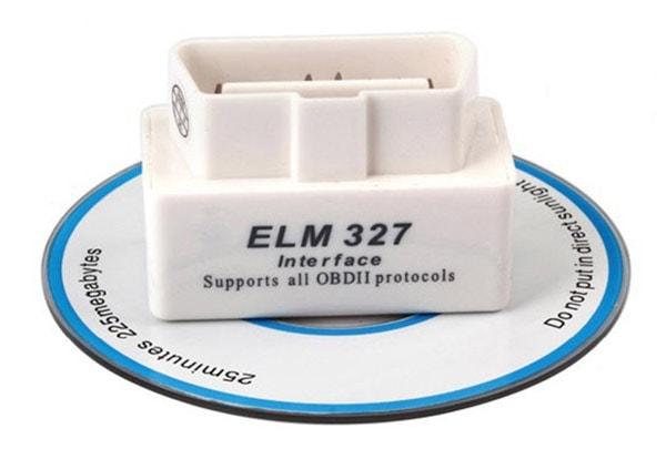 Elm327 Mini Bluetooth Obd2 Инструкция По Применению - фото 3