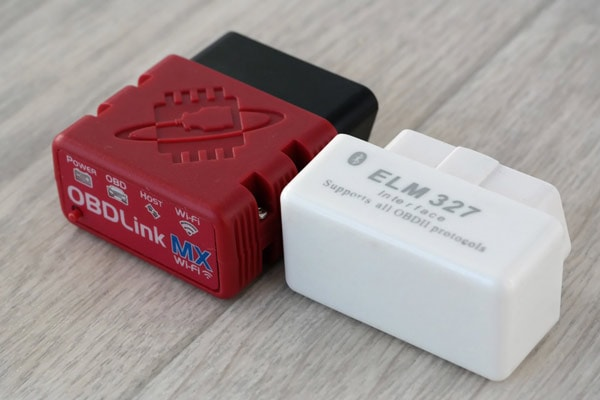 Elm327 Mini Bluetooth Obd2 Инструкция По Применению - фото 6
