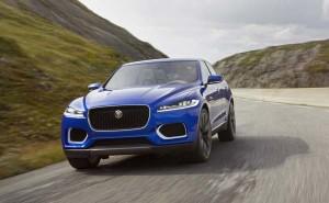 jaguar-c-x17-1