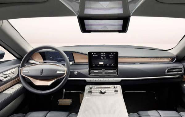 модельный ряд машин 2017