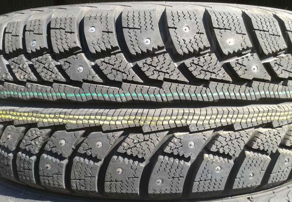 зимние шины matador mp 50 сибирь