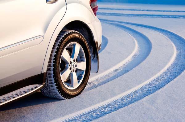 отзывы о шинах для паркетника