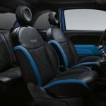 Fiat-500-2017-18