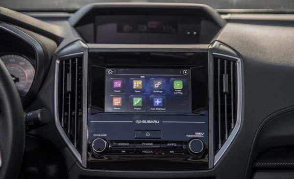 андроид авто