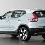 Volvo-XC40-2018-05