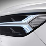 Volvo-XC40-2018-10