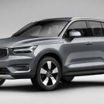 Volvo-XC40-2018-12