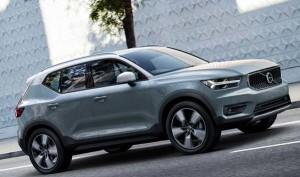 Volvo-XC40-2018-13