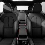 Volvo XC40 2017 2018 года: новая модель, фото, цена и комплектации