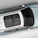 Volvo-XC40-2018-20