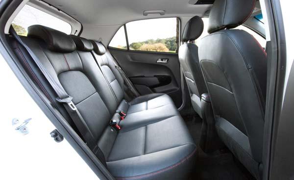 комфортное авто