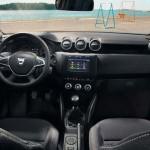 Новый Рено Дастер 2018 2019: фото нового кузова, комплектации и цены