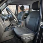 Новый УАЗ Патриот 2018: фото нового кузова, комплектации и цены