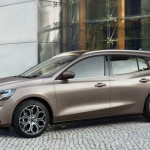 Ford-Focus-2018-11