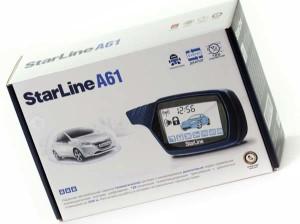 Starline-A61-07