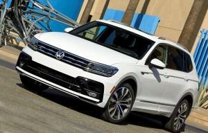Volkswagen-Tiguan-2018-01