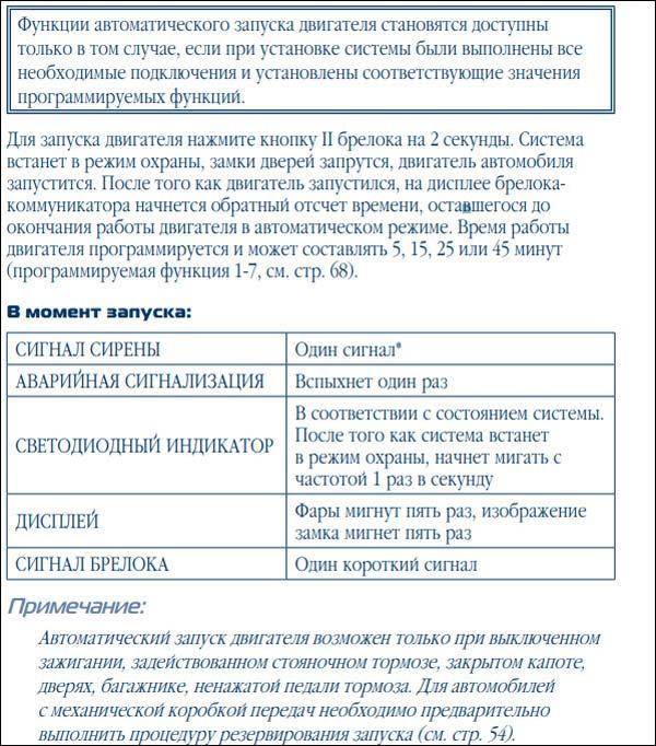 Шерхан мэджик кар 7 инструкция