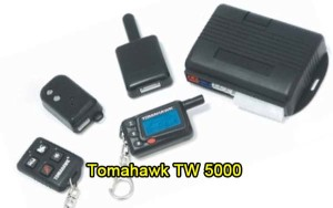 tv-5000-1