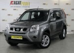 Nissan X-Trail 2013 года за 925 тыс руб