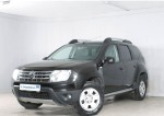 Renault Duster 2012 года за 589 тыс руб