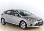 Ford Focus 1.6 AT 125 л.с. 2012 года за 539 тыс руб