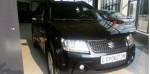 Suzuki Grand Vitara 2010 года за 780 000