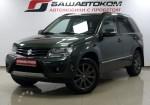 Suzuki Grand Vitara 2014 года за 1.55 млн руб