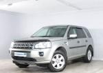 Land Rover Freelander 2010 года за 930 000