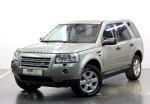 Land Rover Freelander 2010 года за 850 000