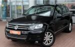 Volkswagen Touareg 2012г за 1.67 млн ру