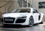 Audi R8 2011 года за 4.68 млн руб