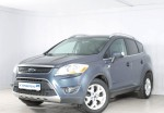 Ford Kuga 2011 года за 850 тыс руб