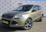 Ford Kuga 2013 года за 895 тыс руб