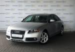 Audi A4 2008 года за 637 тыс руб