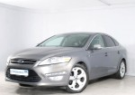 Ford Mondeo 2012 года за 735 тыс руб