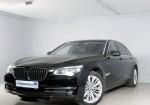 BMW 7-series 2014года за 2.9 млн руб