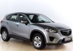 Mazda CX-5 2.0 MT 150 л.с. 2012 года за 929 000