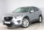 Mazda CX-5 2013 года за 1.28 млн руб