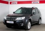 Subaru Forester 2011 года за 675 тыс руб