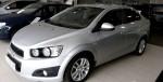 Chevrolet Aveo 2012года за 425 тыс руб в Кирове
